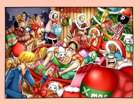 straw-hat-pirate-christmas-party-wallpaper-anime-one-piece-1280x960.jpg