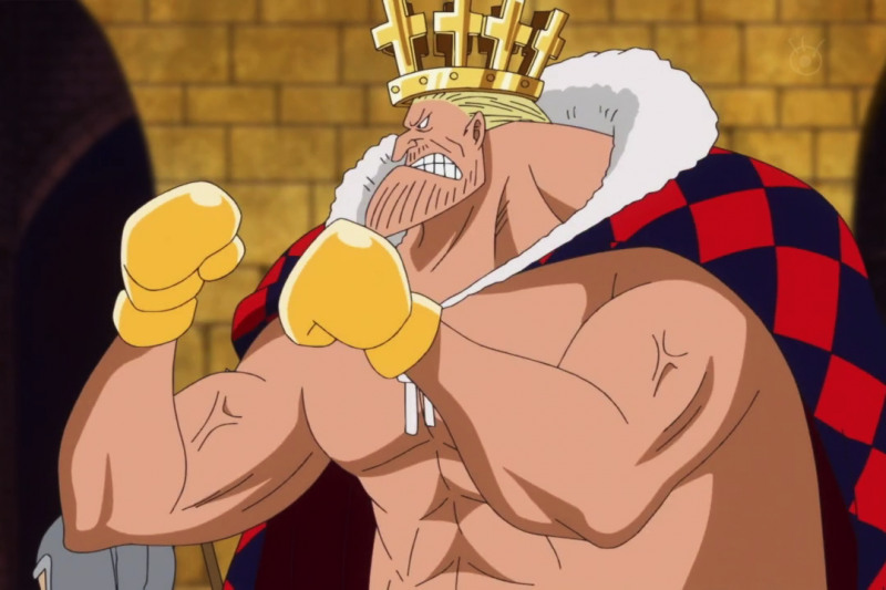 One-Piece-638.png