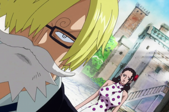 One-Piece-639.png