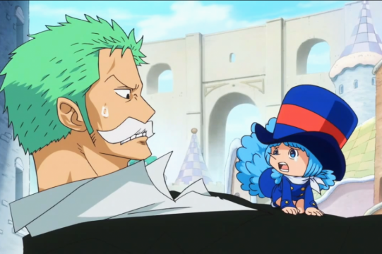One-Piece-641-2.png