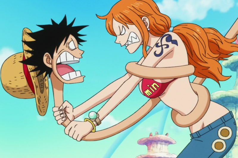 Nami_and_Luffy.png