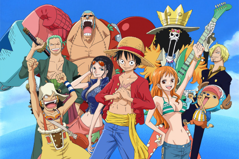 One-piece-5842.png