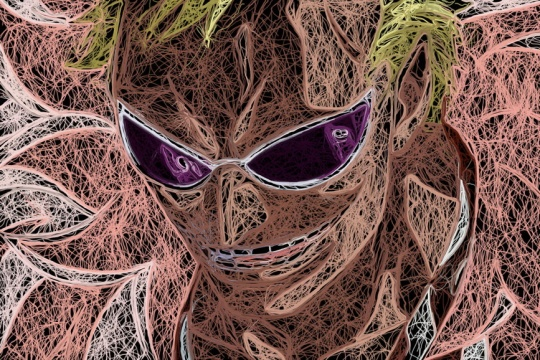 doflamingo_by_embroiderart-d5p81d1.jpg