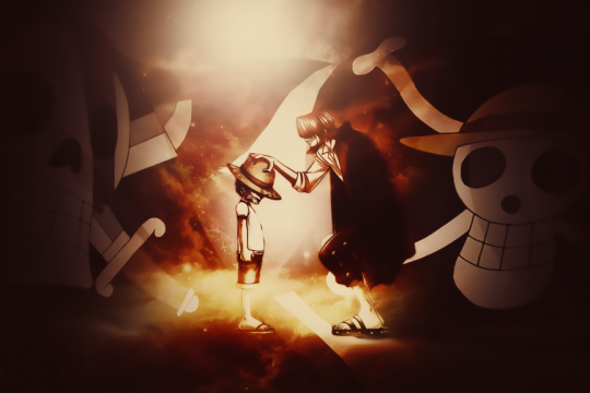 shanks_and_luffy_desktop_wallpaper__one_piece.png