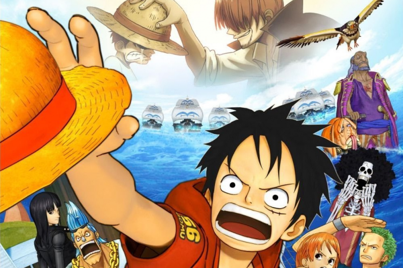 One-Piece-Movie-11n.png