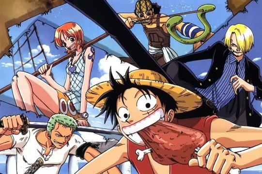One-Piece-Movie-4.jpg