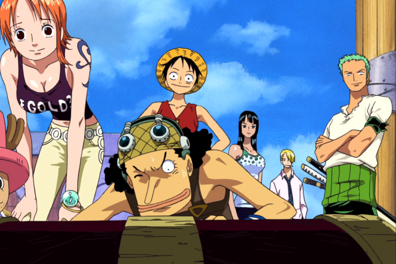 One-Piece-Movie-7n.png