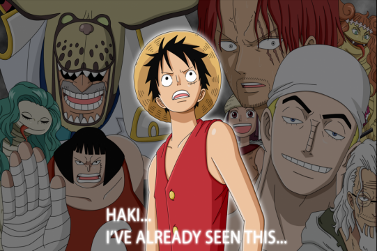 one_piece-haki.png