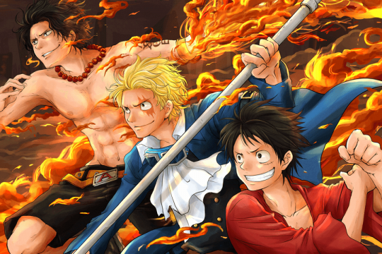 One-Piece-678-.png