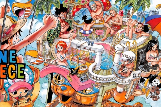 Eiichiro-Oda-One-Piece.jpg