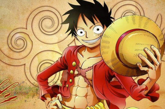 Monkey-D-Luffy-Wallpaper-Desktop.jpg