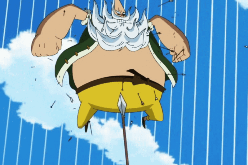 One-Piece-690.png