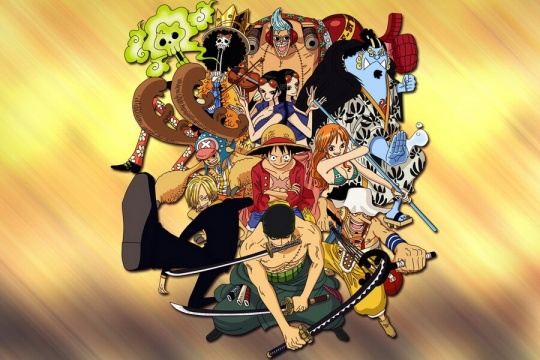 One-Piece-Volume-77.jpg