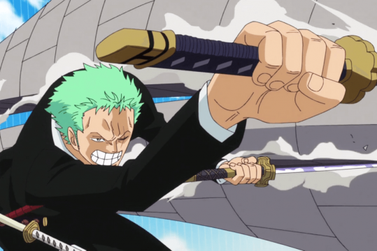 One-Piece-692-n.png