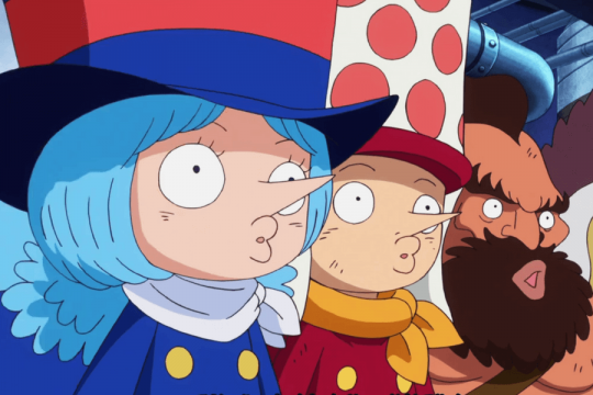 One-Piece-693.png