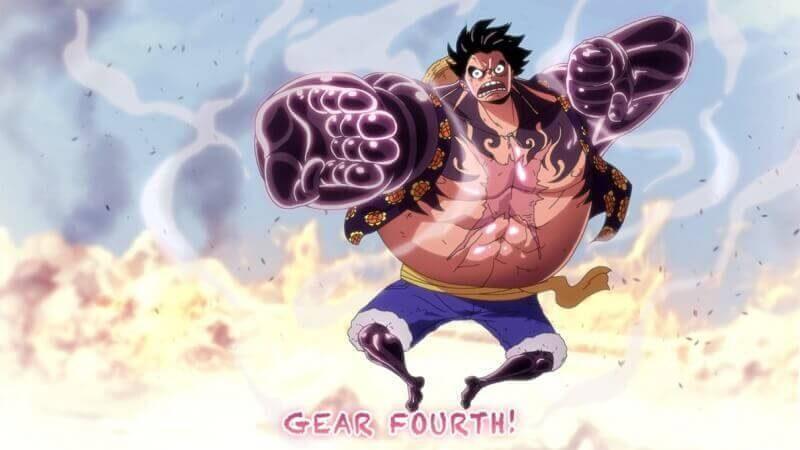 gear_fourth___one_piece_784_by_kingpaulie-d8qtm0p.png.jpeg