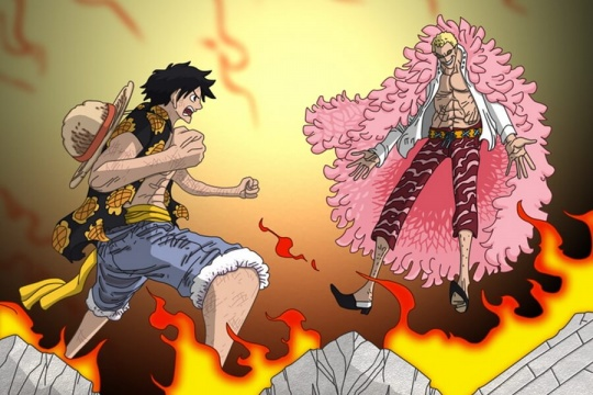 luffy_vs_doflamingo.jpg