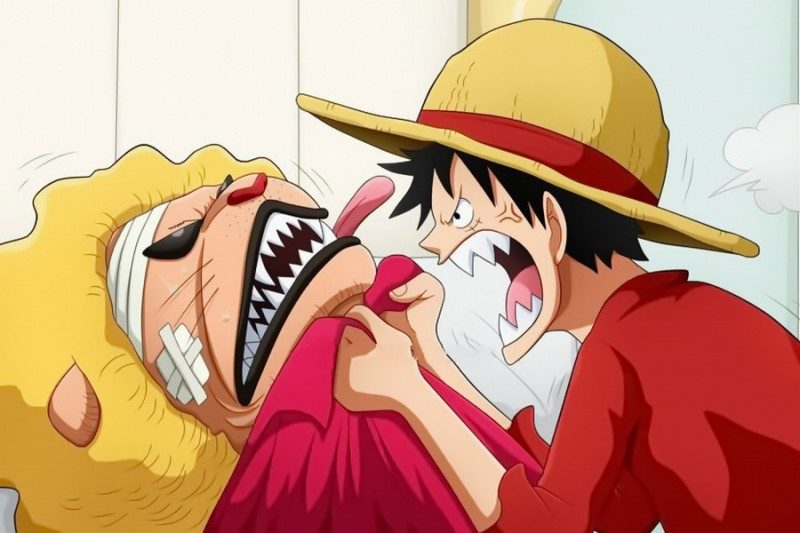 One-Piece-Chapter-817.jpg