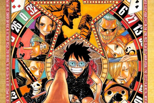 One-Piece-Film-Gold.jpg