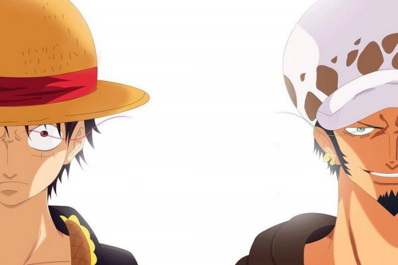 One-Piece-Volume-80.jpg