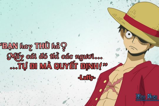 One-Piece-Quotesn.jpg