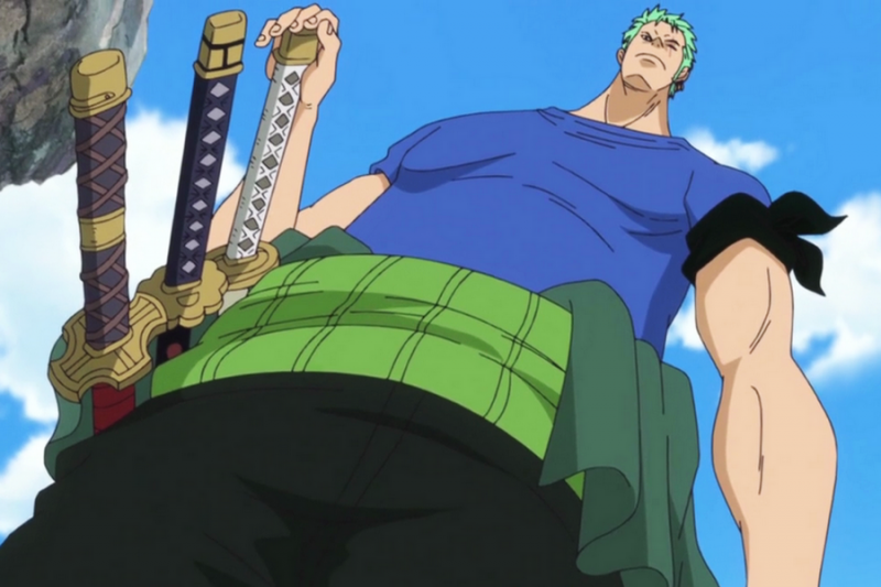 One-Piece-749.png