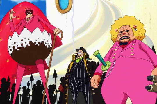 One-Piece-756.png