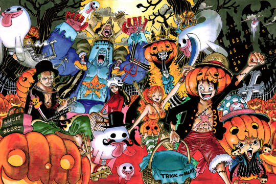 One-Piece-Halloween.png