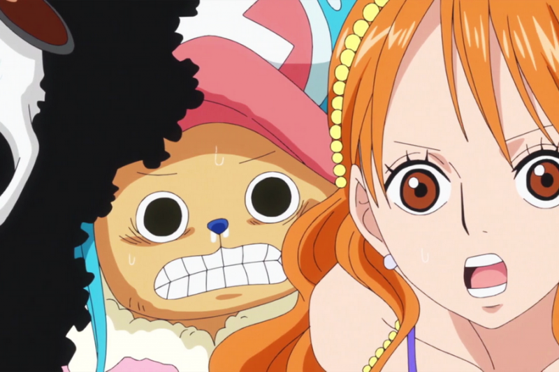One-Piece-764.png