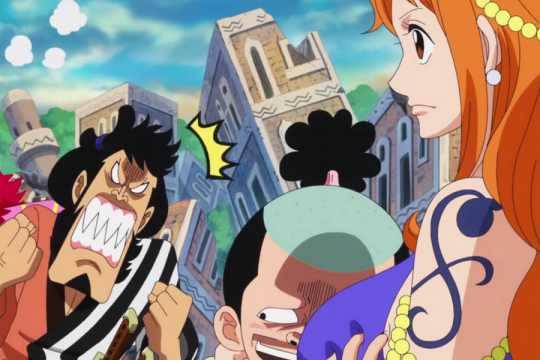 One-Piece-768.png