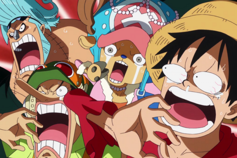 One-Piece-769.png