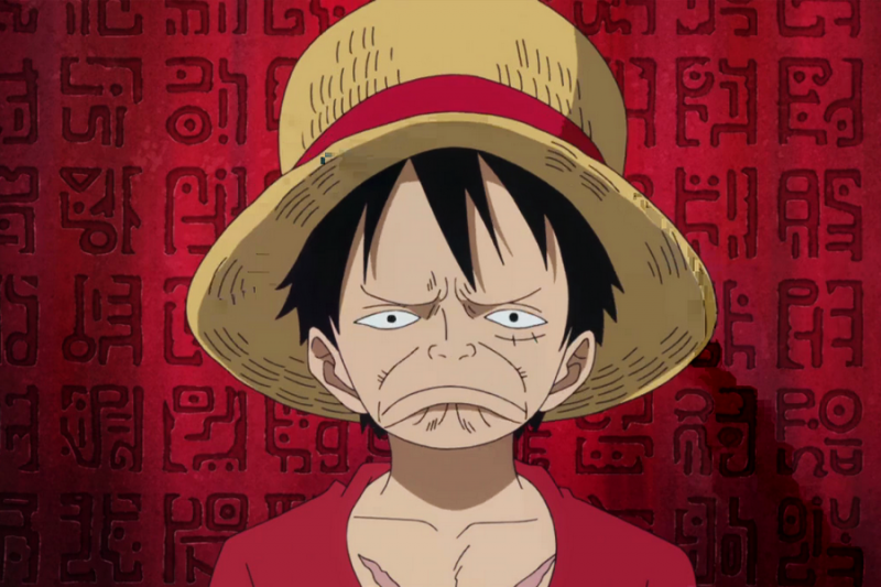 One-Piece-770.png