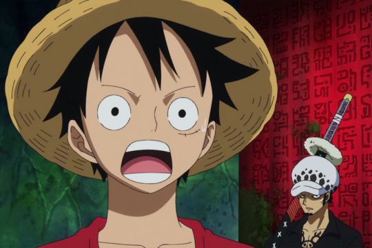 One-Piece-771.png