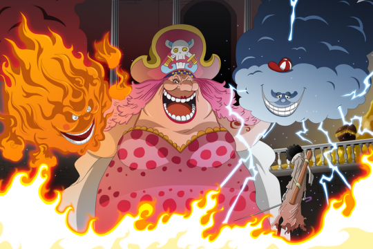 One-Piece-Chapter-852.png