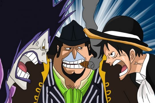 One-Piece-Chapter-859.jpg