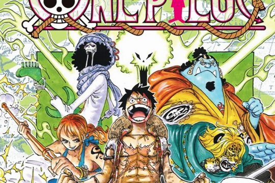 One-Piece-Volume-85.jpg