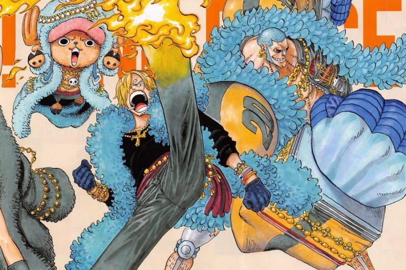 Eiichiro-Oda-8000-Words-Long-Interview.jpg