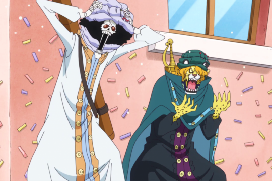 One-Piece-795.png
