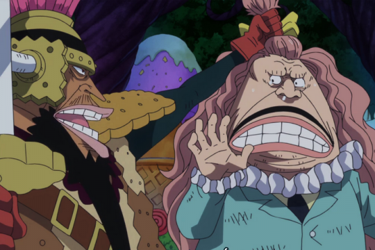 One-Piece-797.png