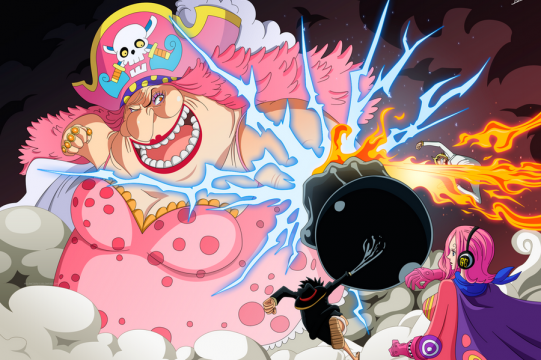 One-Piece-Chapter-871.png