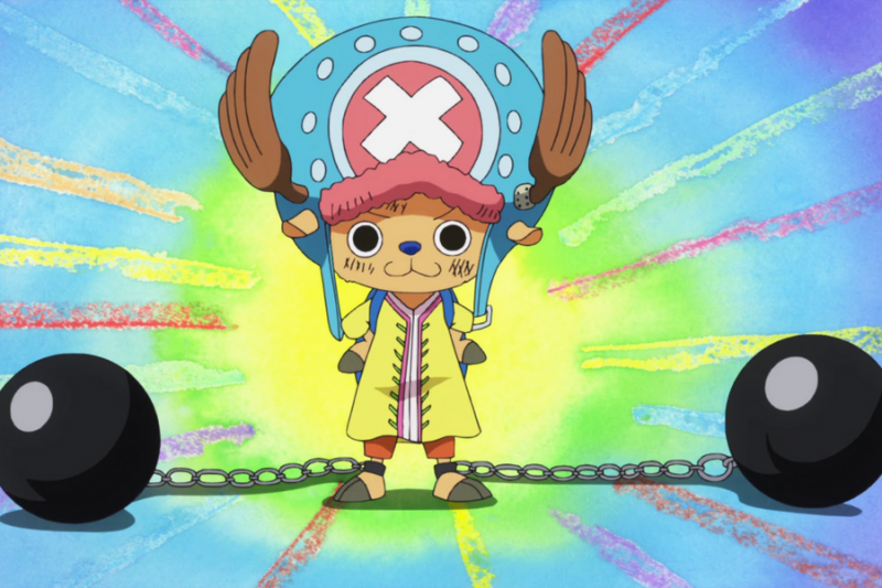 One-Piece-801.png