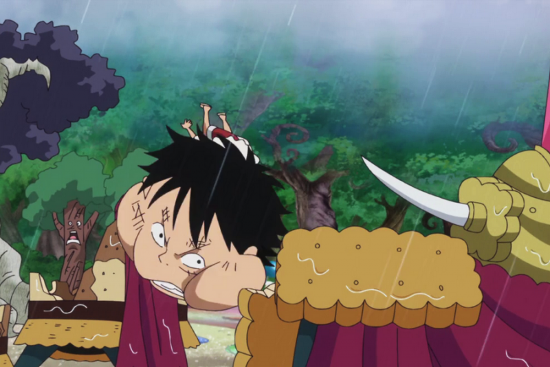 One-Piece-805.png