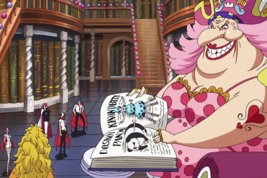 One-Piece-812.png