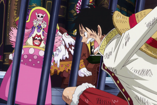 One-Piece-813.png
