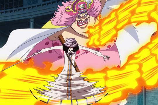 One-Piece-818.png