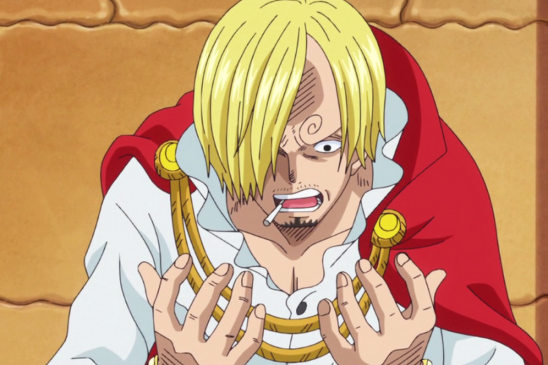 One-Piece-819.png