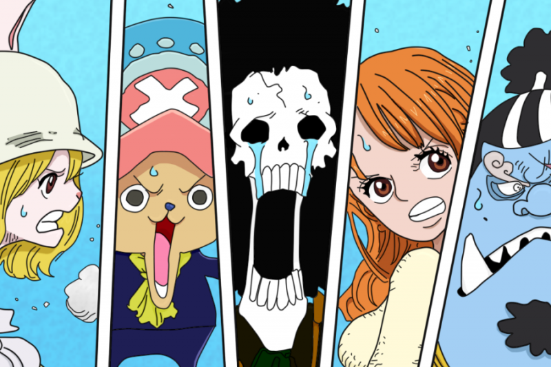 One-Piece-887.png