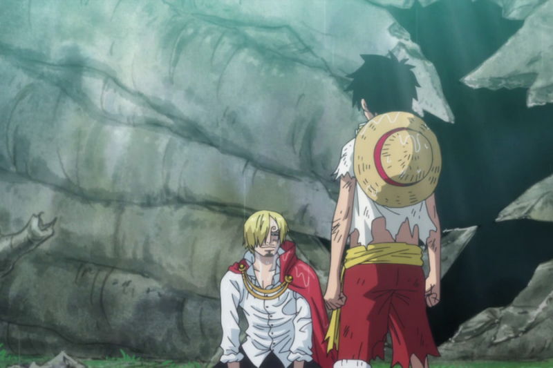 One-Piece-825.png