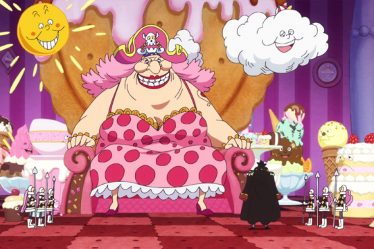 One-Piece-826.png