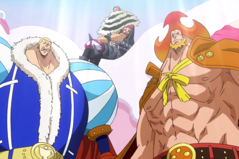 One-Piece-830.png